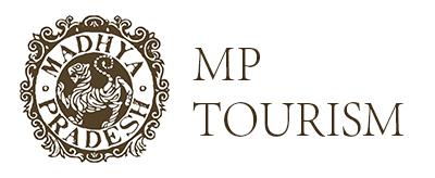 एमपी पर्यटन